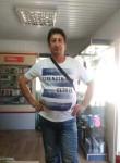 Shalva, 40  , Kiev