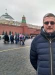 Sergey, 49, Shchelkovo
