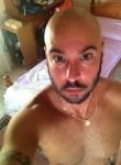 Stefano, 33  , Sassari