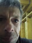 vova, 44  , Nelidovo