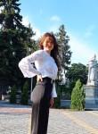 Alma, 30, Mogiliv-Podilskiy