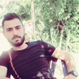 Sam, 25  , Al Qaryatayn