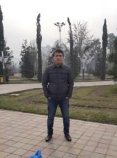 kadir, 18, Tajikistan, Dushanbe