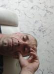 Elmar, 43  , Barnaul