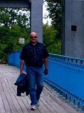 Nikolay, 58, Belarus, Minsk