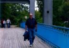 Nikolay, 58 - Just Me Photography 1