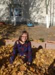Irina, 44  , Chisinau