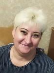 Elena Prekrasnaya, 49  , Brovary