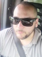 Ferenc , 28, Hungary, Szekszard