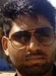 Barkat, 26  , Jaisalmer