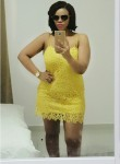 michelle, 33  , Shah Alam