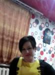 Anna, 30  , Zhilëvo