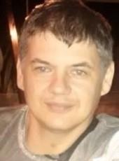 Eduard, 46, Russia, Rostov-na-Donu