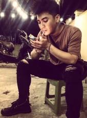 Badboy, 22, Vietnam, Thanh Hoa
