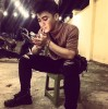 Badboy, 22 - Just Me Photography 5