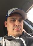 Aleksandr, 34, Chelyabinsk