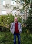 Konstantin, 39  , Privolzhsk
