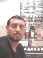 Mike, 30, United States of America, Los Angeles