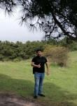 khamza, 36, Derbent