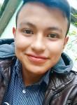 Alex, 19  , Montreal
