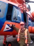 Alik, 45  , Blagoveshchensk (Bashkortostan)