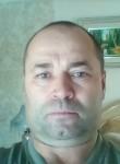 sergey , 50  , Spassk-Dalniy