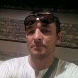 Vasil, 47  , Horodenka
