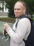 Yakov, 39  , Kostomuksha