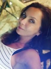 Anny, 48, Russia, Saint Petersburg