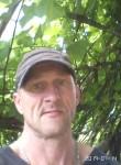 Mikhail, 47  , Minsk