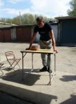Stas, 33  , Angarsk