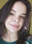 Violetta, 18  , Drochia
