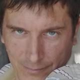 kaylas, 38  , Odessa