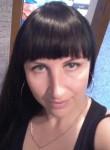 Marina, 30, Vitebsk