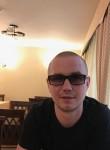 Ivan, 29  , Sharypovo