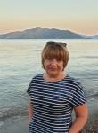 Liliya, 57, Russkaya Polyana