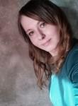 Valentina, 31  , Kemerovo