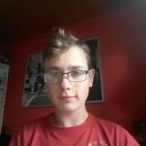 Alexander , 18  , Bad Windsheim