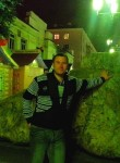 Алексей, 37  , Alatyr