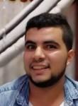 yosef ahmaed, 25, Alexandria