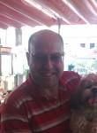 George, 56  , Varna
