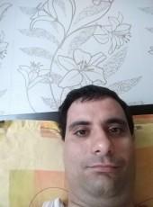 Miro, 30, Bulgaria, Kavarna
