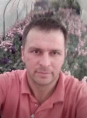 Roma, 39, Ukraine, Luhansk