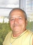 VaLERIY, 67  , Ulyanovsk