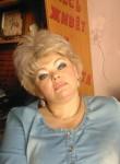 Irina, 54  , Yelizovo