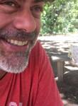 Emilio, 57, Rio de Janeiro