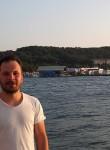 Tuğrul, 24  , Istanbul