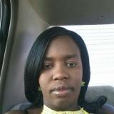 naatjie, 31  , Windhoek