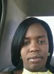 naatjie, 30  , Windhoek