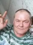 Aleksandr, 54  , Dalnegorsk